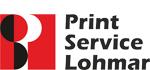 Print Service Lohmar